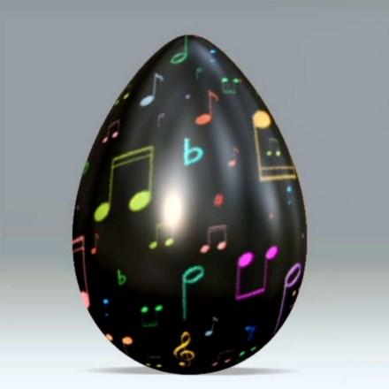 uovo-musicale-Foto_torta