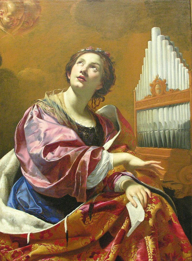 800px-Vouet,_Simon_-_Saint_Cecilia_-_c._1626