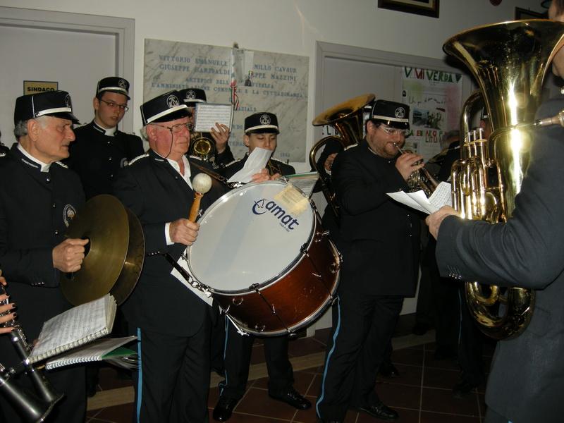 150° dell'Unità d'Italia
