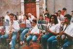 Madonna delle Grazie 1994