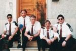 Assunta 1999