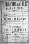 Manifesto 1890