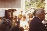 settembre 1979
