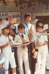 estate 1982