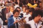 settembre 1984