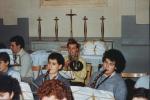 dicembre 1985
