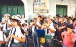 Madonna delle Grazie 1987, G. Verdi