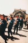 25 Aprile 1992, G. Verdi e G. Rossini di nuovo assieme